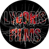Lycoris Films logo.png