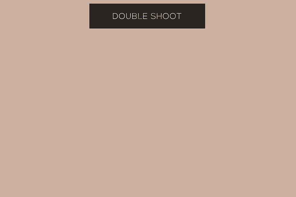 BLANK double shoot.jpg