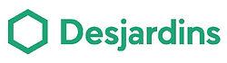 logo-Desjardins-.jpg