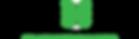logo de la frohme