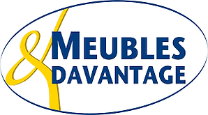MeublesDavantage.png