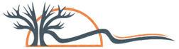 logo dela CDC Brome-Missisquoi