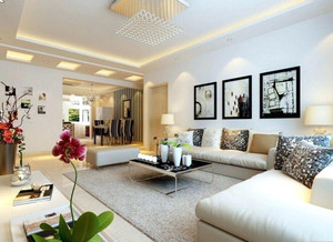 5 Feng Shui Misconceptions That Most Singaporeans Have