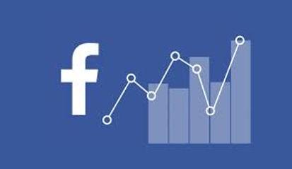 facebook Singapore Property Market Guru