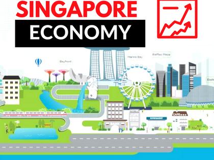Myth-Busting Series (Part 6):Singapore's Slow Economy?