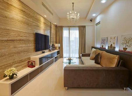 condo Singapore Property Market Guru