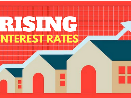 Myth-busting Series (Part 2): Rising Interest Rates