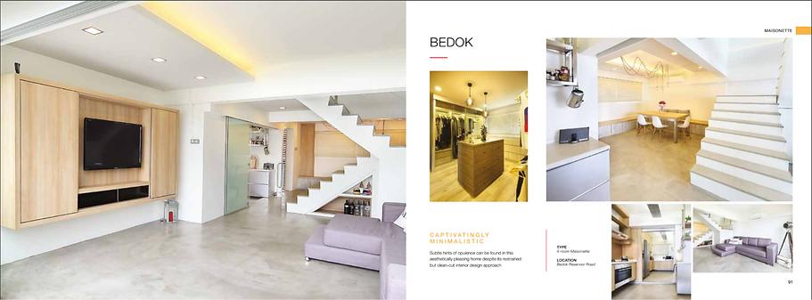 hdb Singapore Property Market Guru