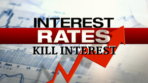 Myth-busting Series 2.0 (Part 3): Interest Rates Kill Interest