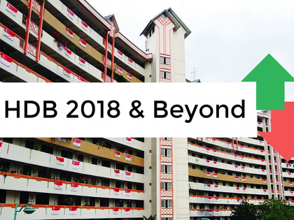 HDB 2018 and Beyond: A downward spiral?