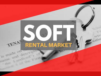 Myth-busting Series (Part 4): Soft Rental Market