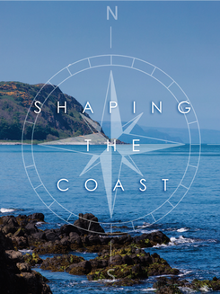 Shaping the Coast - Documentary