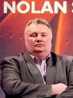 The Nolan Show