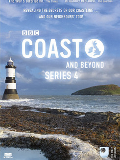 BBC Coast - TV Series