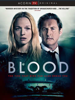 Blood - TV Drama