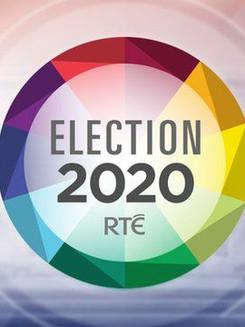 Irish Election 2020