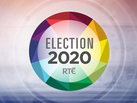 Irish Election 2020