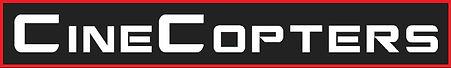 CineCopters Logo.jpg