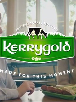 Kerrygold - Commercials