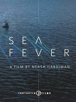 Sea Fever - Feature Film