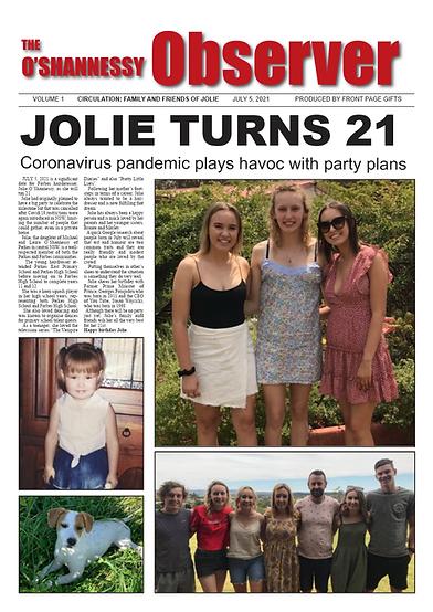 Jolie's 21st.png