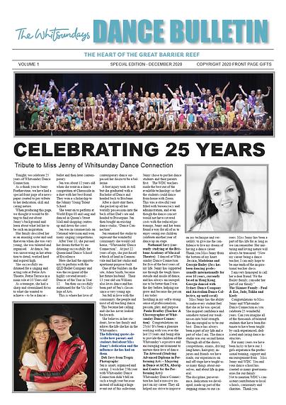 Deb Savy - dance news.png