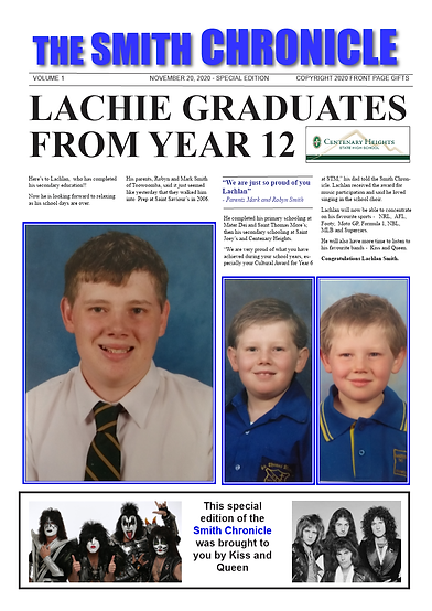 Smith Chronicle-Layout 1.png