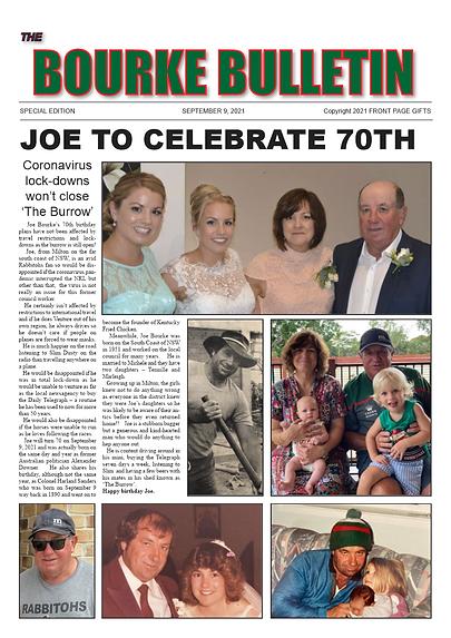 Joe Bourke's 70th-Layout 1.png