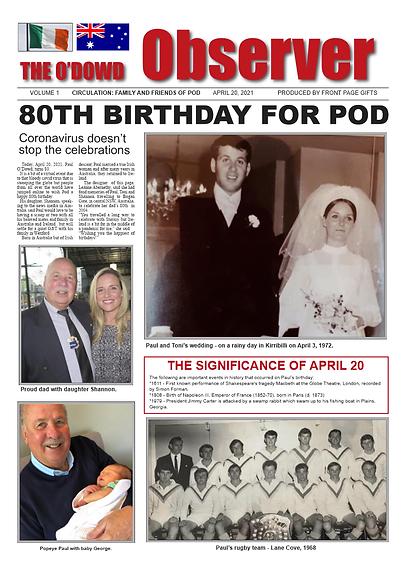 Paul O'Dowd-TW ambassadors.png