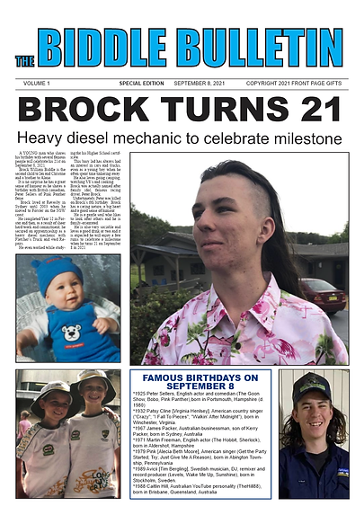 Brock's 21st.png