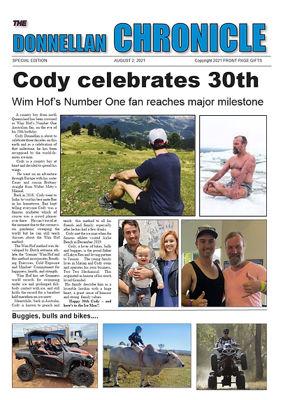 Cody Donellan-Layout 1.png