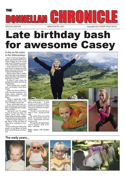 Casey Donellan-Layout 1.png