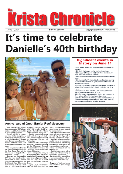 Danielle's 40th birthday for Tash.png