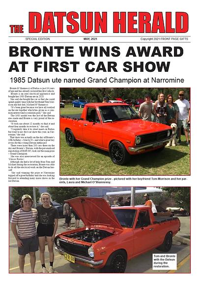 Bronte - Datsun.png