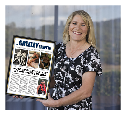 facebook - wirh Grealy Gazette-Layout 1.