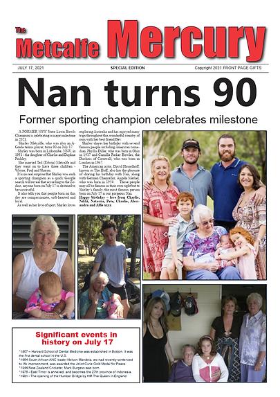 Tash - Nan's 90th for Tash.png