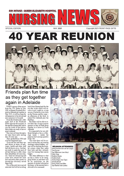 Nursing News for Annie-Layout 1.png