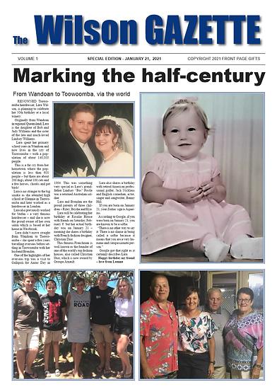 Wilson Gazette for Lara.png
