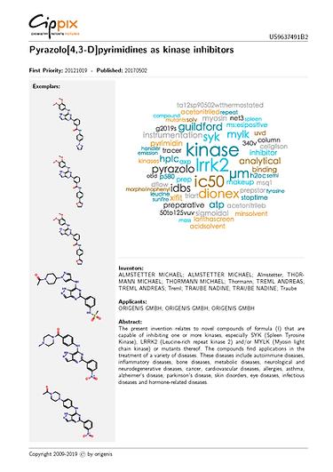cippix-patents-Website-14.png