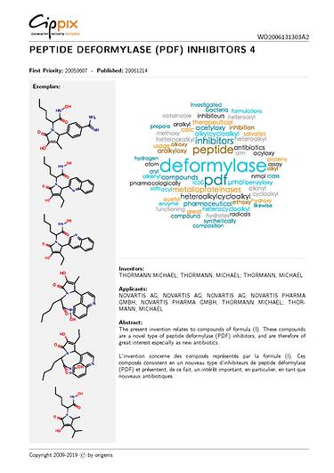 cippix-patents-Website-3.png