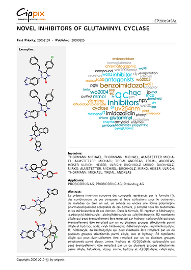 cippix-patents-Website-10.png