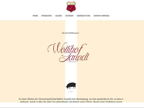 Laundl-web.jpg