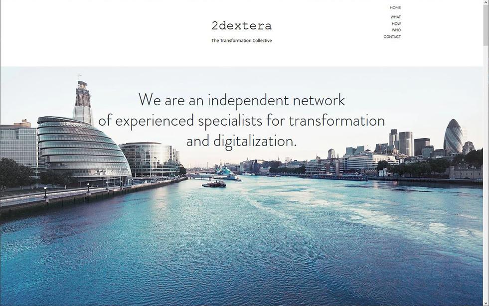 2dextera-web.jpg