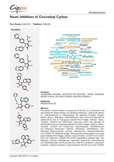 cippix-patents-Website-8.png