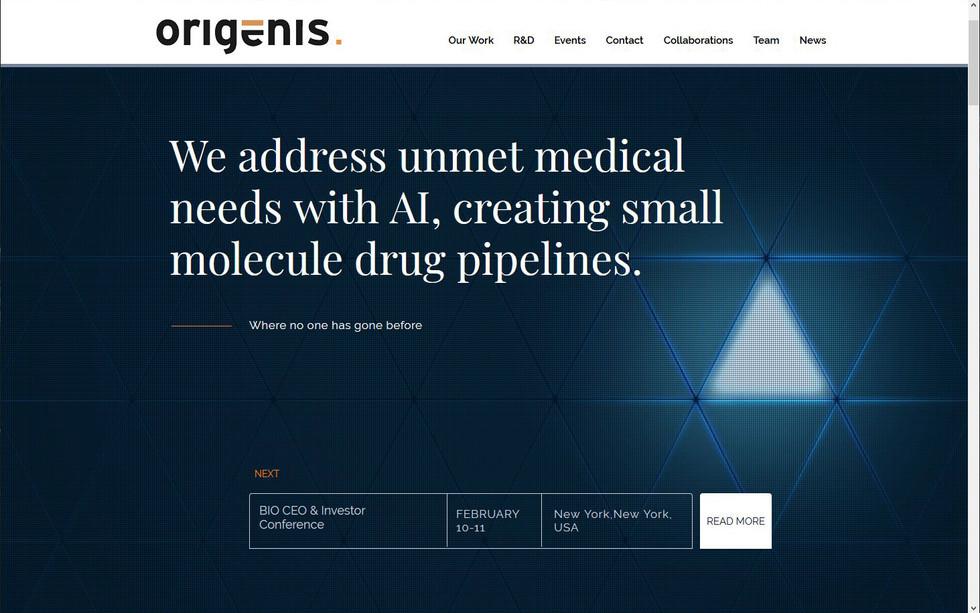 Origenis-web.jpg