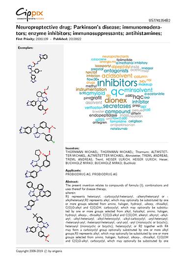 cippix-patents-Website-9.png