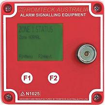 fire-alarm-monitoring-hardware_edited.jp