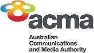 acma-logo_edited.jpg