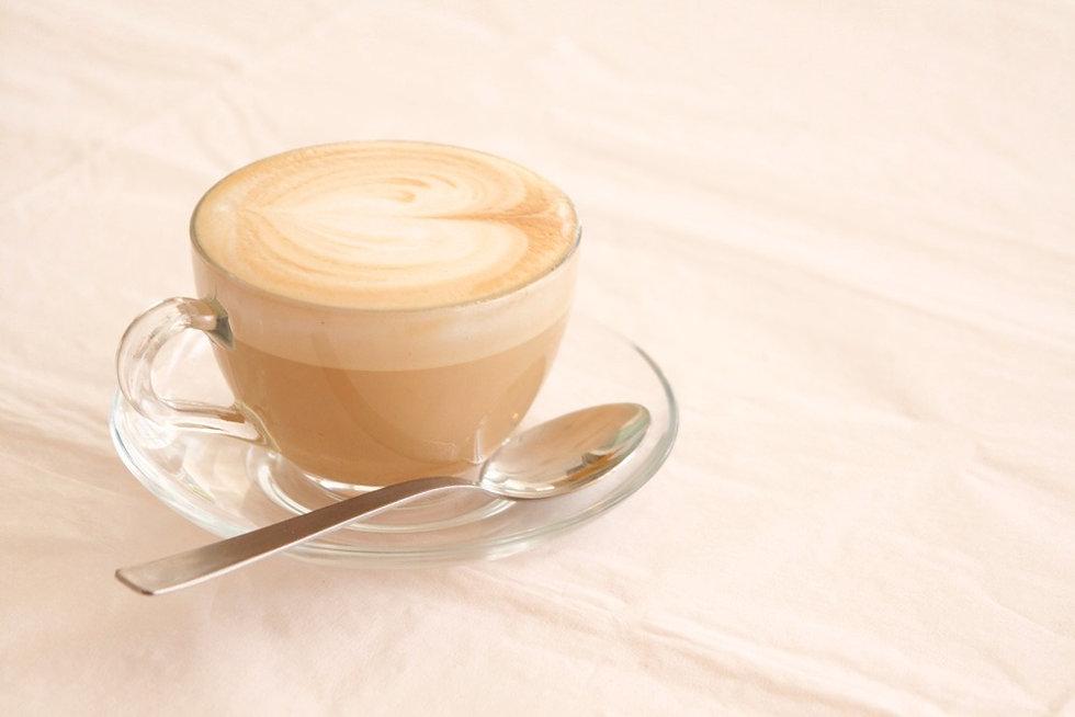 Cafe%20au%20Lait_edited.jpg