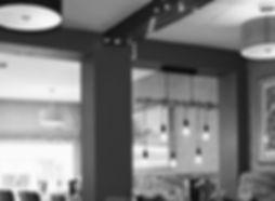 Restaurant Edit_edited.jpg